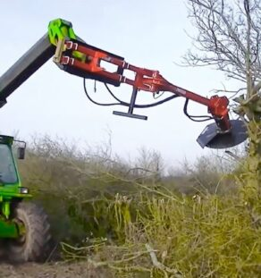 Tree Trimming-Encinitas CA Tree Trimming and Stump Grinding Services-We Offer Tree Trimming Services, Tree Removal, Tree Pruning, Tree Cutting, Residential and Commercial Tree Trimming Services, Storm Damage, Emergency Tree Removal, Land Clearing, Tree Companies, Tree Care Service, Stump Grinding, and we're the Best Tree Trimming Company Near You Guaranteed!